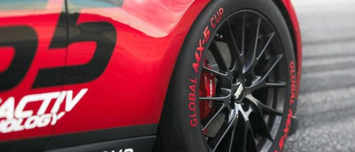 Tire Stickers Com Worldwide Provider Of Tire Lettering