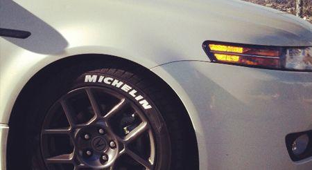 22 Inch Tires >> Michelin Tire Lettering – Tire Letters | TIRE STICKERS .COM