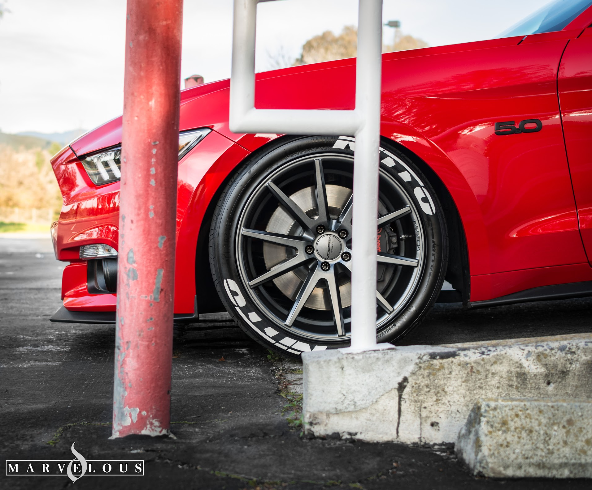 Nitto Invo Tires >> Nitto – Tire Lettering Kit | TIRE STICKERS .COM