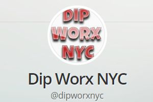 dipworx-nyc