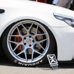 accuair tire stickers