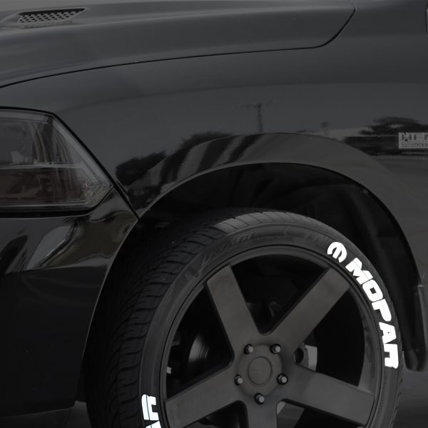 Tire Height Calculator >> Create your Own | TIRE STICKERS .COM
