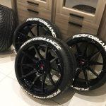 performance-tires-summer-white-lettering-img