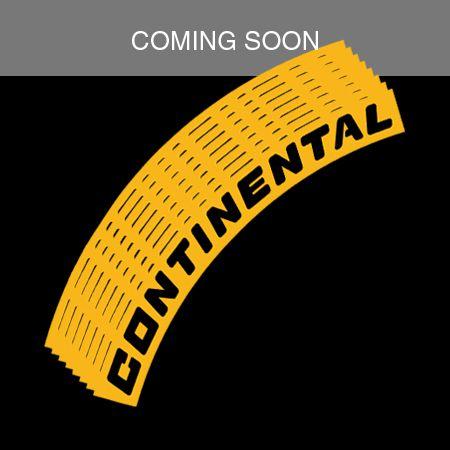 Continental Tire Stickers >> Continental Tire Stickers Coming Soon Tire Stickers Com