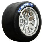 Michelin-Tire-Stencil