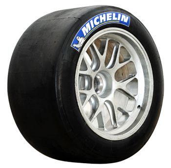 Michelin-Tire-Stencil
