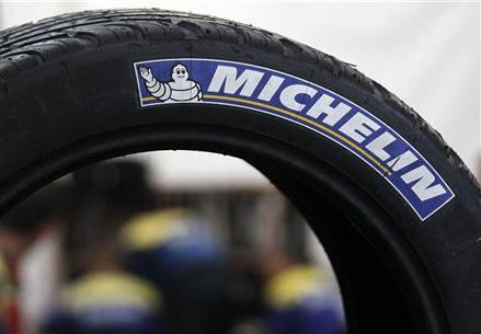michelin tyre sidewall decals michelin tyre sticker