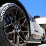 Michelin-man-tire-stickers