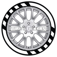 dotted-line-kit-tire-graphics