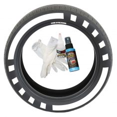 Dotted-line-kit-white-tire-stickers-center