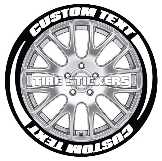 tire-flares-custom-text