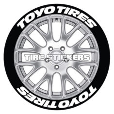 toyo-tires-tire-stickers-8-decals