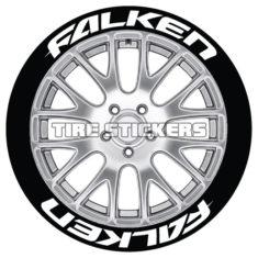falken-tire-stickers-8-decals