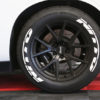 nitto-tire-lettering-stickers-white-tire