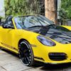 porsche-dotted-line-kit-tire-stickers-yellow