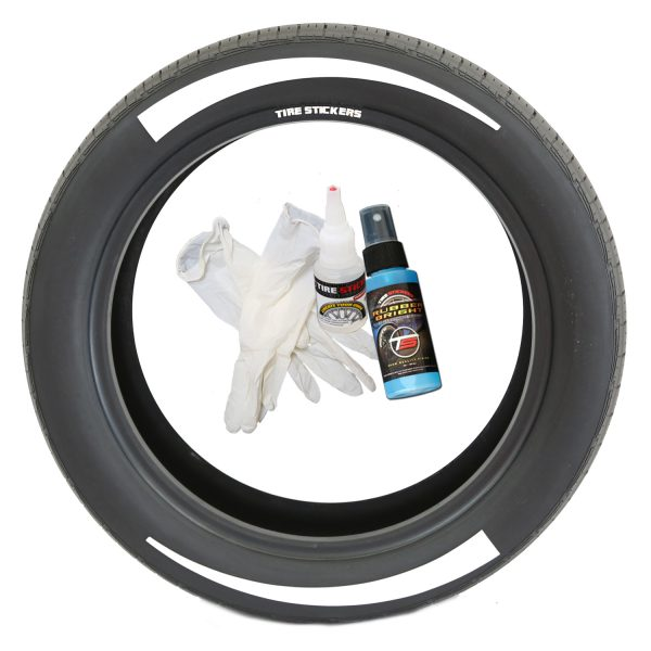 Tire-Flares-white-tire-stickers-center-8-decals