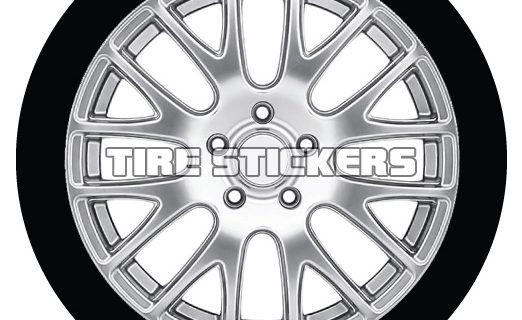 index of wp content uploads 2015 07 05 STi WRB avon tire stickers 8