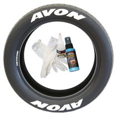 Avon-tire-stickers-center-8-decals