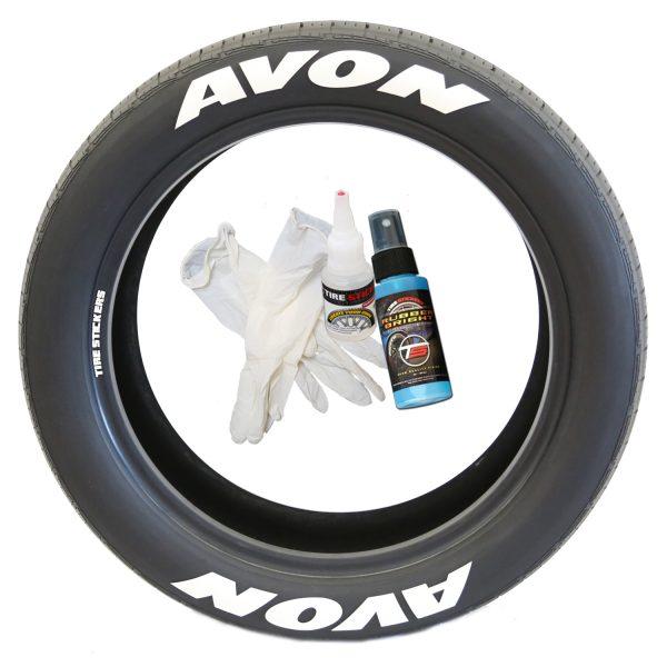 Avon-tire-stickers-center-8-decals