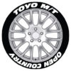 toyo-mt-open-country-tire-stickers