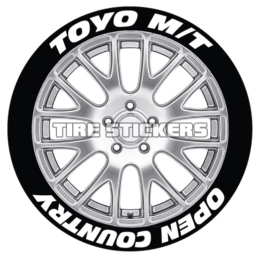toyo-mt-open-country-tire-stickers2