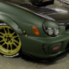 custom tire stickers-WIDE LOAD-subaru-STI-LOL