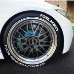 falken-red-dash-tire-sticker