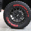gmc-sierra-a-t-red-tires