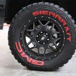 gmc-sierra-a-t-red-tires