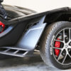 polaris-slingshot-custom-tires