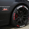 red-white-goodyear-tire-stickers