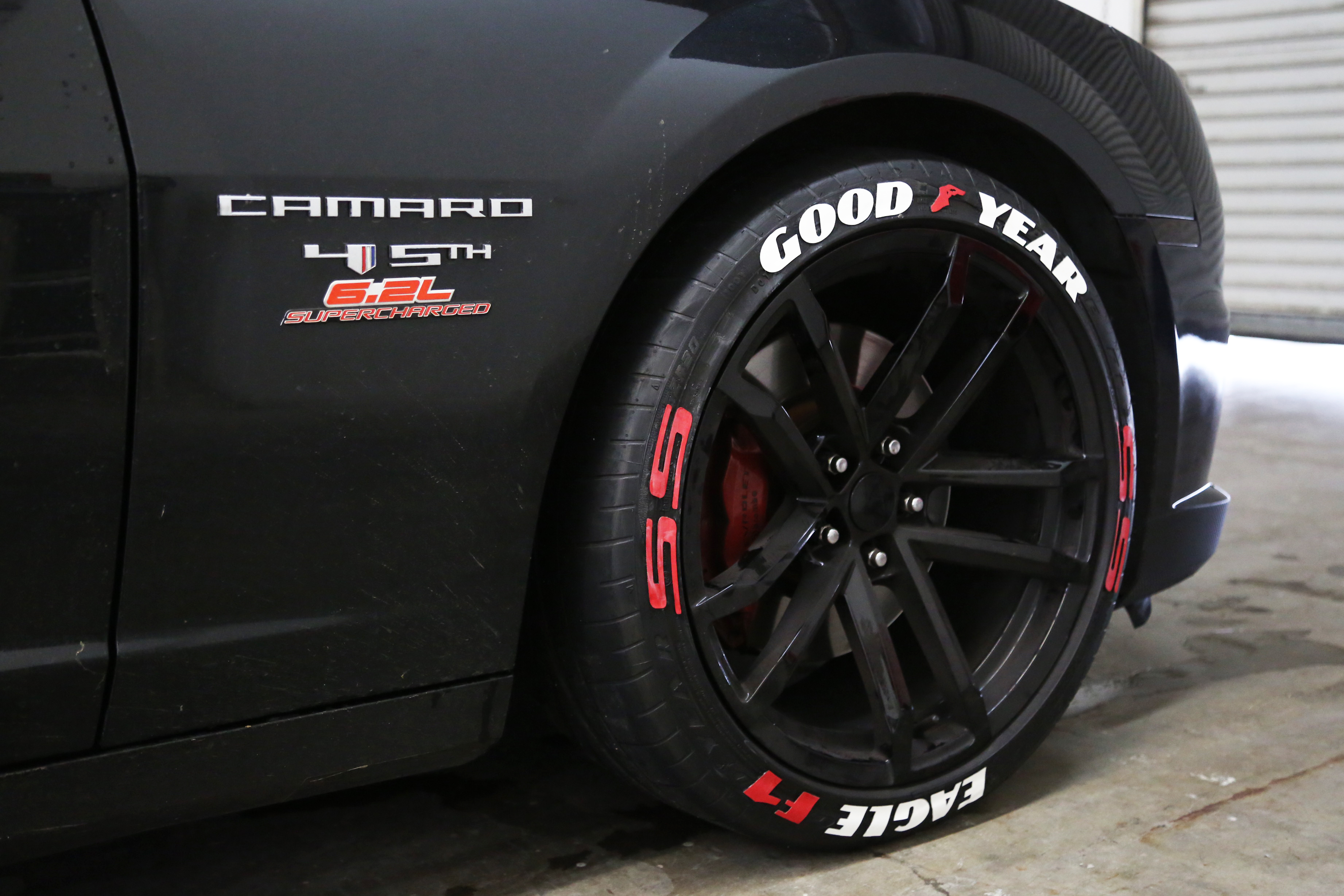 Continental Tire Stickers >> Custom Tire Stickers Top Bottom Tire Stickers