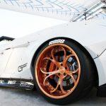 toyo r888 tire sticker lettering