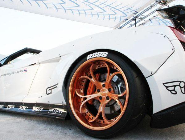 toyo tires r888 white lettering toyo r888 tire sticker lettering