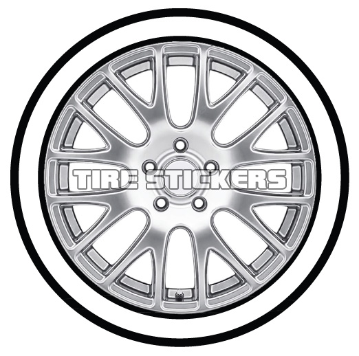 white-wall-tire-stickers