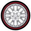 red-line-tires-tire-stickers-tyres