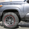 red-line-tire-by-tirestickers
