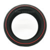 redline - tires - cheap - red wall - tire stickers