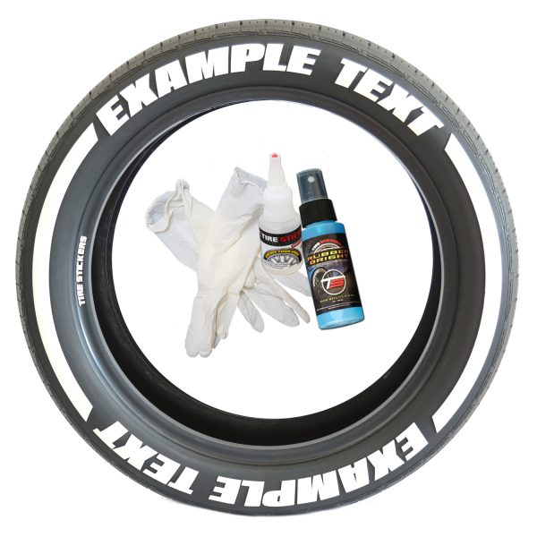 Example-Text-Formula-1-top-and-bottom-tire-stickers-8-decals
