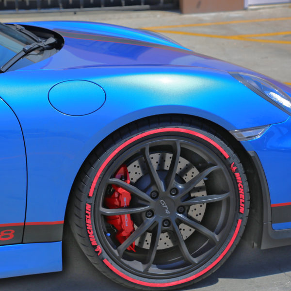 colored-tires-red-michelin