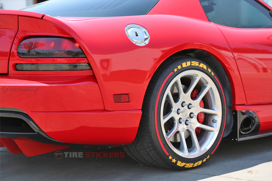 tires with red lettering tire graphics formula 1 style tire lettering tire stickers 14061 | formula 1 kit tire stickers