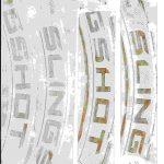 slingshot tire lettering scan
