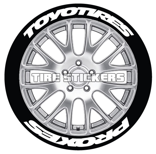 toyo-tires-proxes-ken-block-super-stretched-tire-stickers