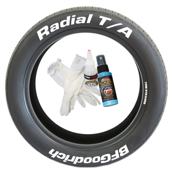 BFGoodrich-Radial-TA--tire-stickers-white-tire-letters-center2-8-decals
