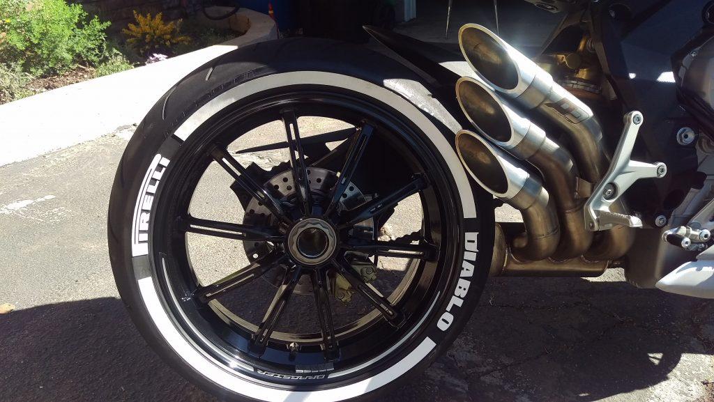 Nitto Invo Tires >> Pirelli Diablo Tires   TIRE STICKERS .COM