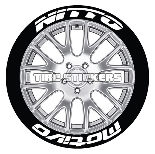nitto-motivo-tire-stickers