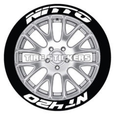 nitto-nt420-tire-stickers-4-decals