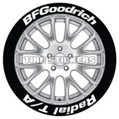bfgoodrich-tire-stickers-radial-ta-4-decals