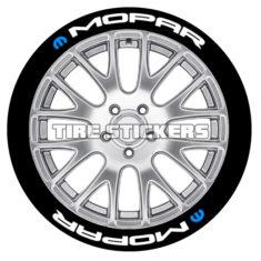 mopar-tire-sticker