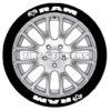 ram-srt-logo-tire2